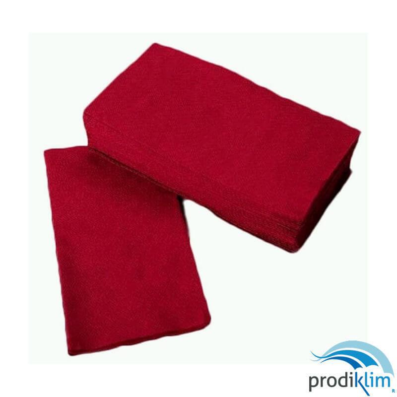 0121566-serv-40×40-2-capas-punta-plg-am-roja-prodiklim