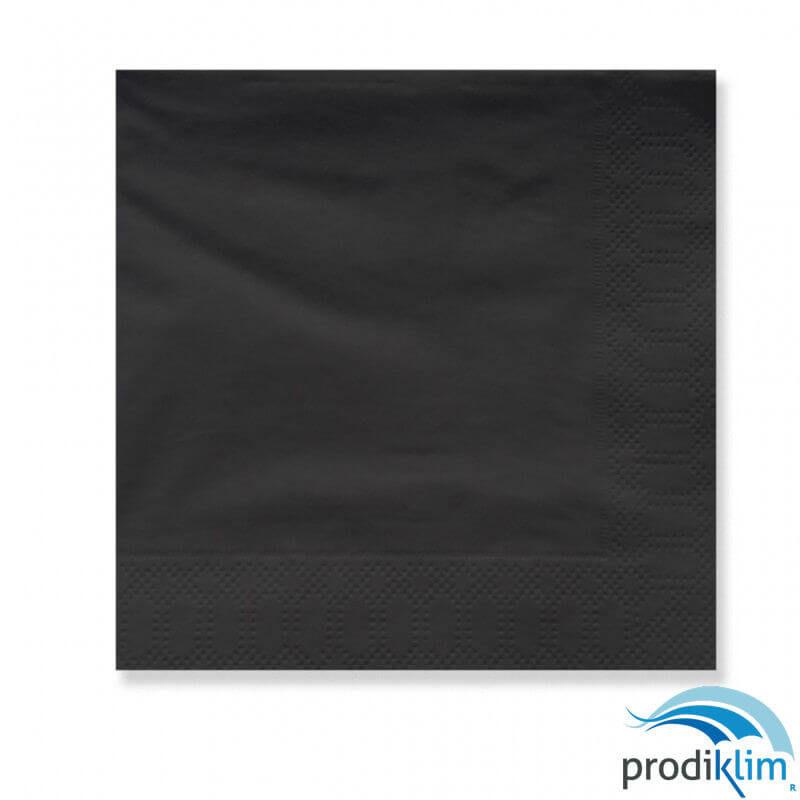0121567-serv-30×30-2-capas-negra-prodiklim