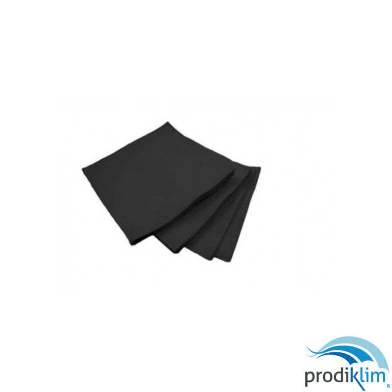 0121568-serv-20×20-punta-negro-6000-uds-prodiklim