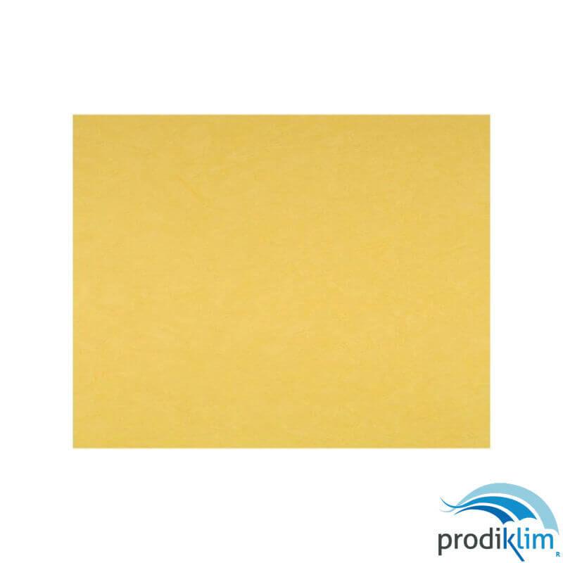 0121571-serv-40×40-2-h-amarilla-prodiklim