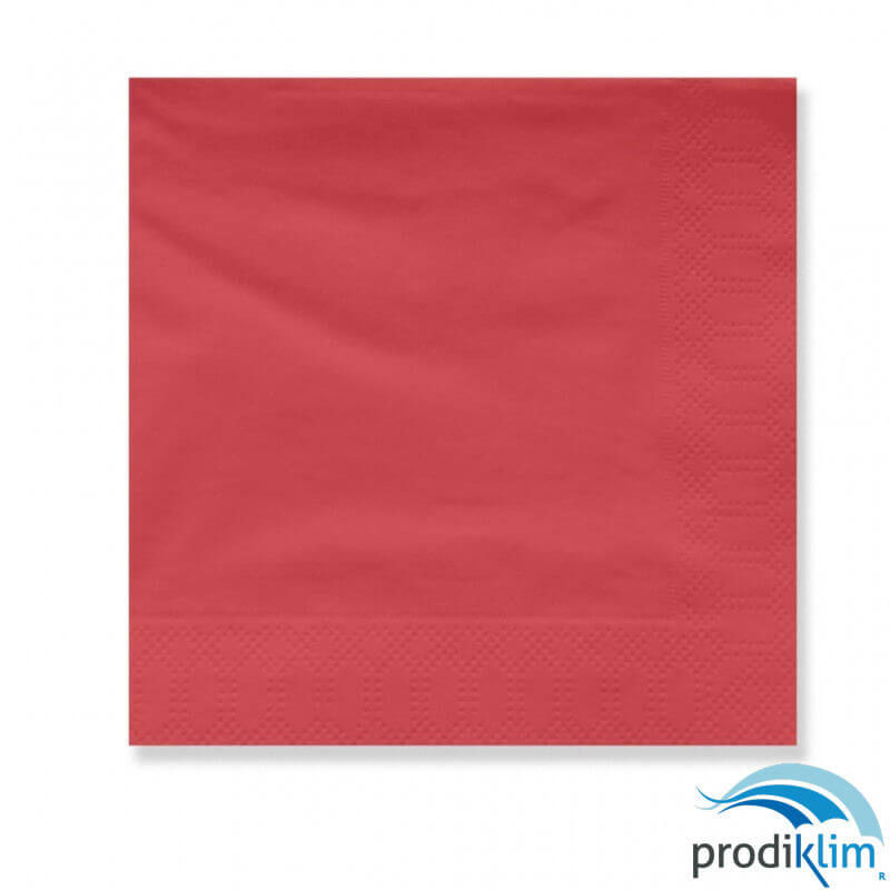 0121572-serv-30×30-2-capas-roja-prodiklim