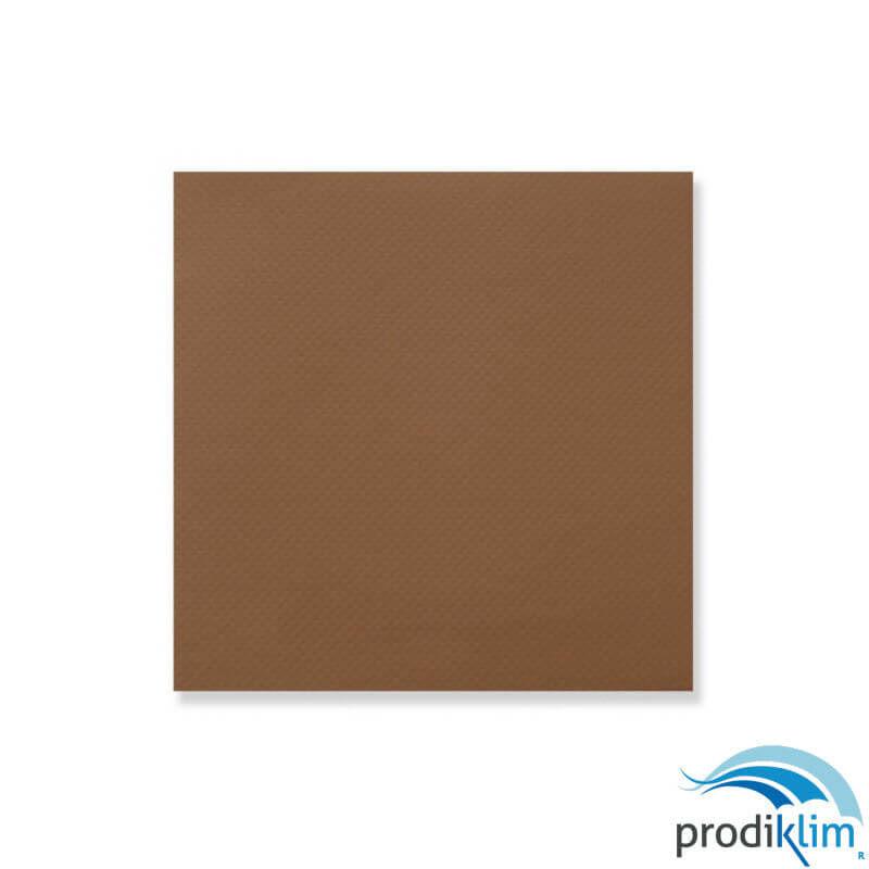 0121573-serv-40×40-punta-marron-prodiklim