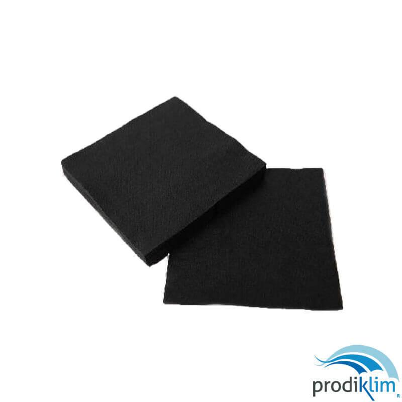 0121581-serv-40×40-punta-negra-prodiklim