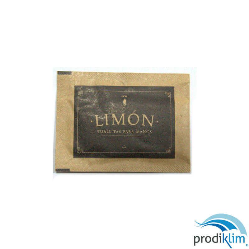 0122811-toallitas-kraft-perfumadas-limon-500uds-prodiklim