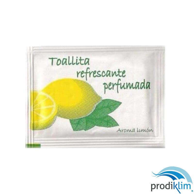 0122811-toallitas-perfumadas-limon-500uds-prodiklim