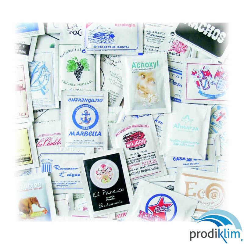 0122814-Toallitas-perfumadas-personalizadas-prodiklim