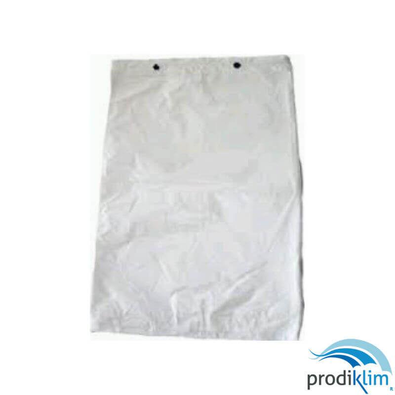 0142714-bolsa-blanca-mercado-32×40-1kg-prodiklim