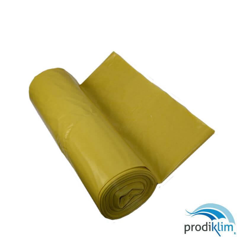 0142726-bolsa-basura-115×150-amarilla-prodiklim