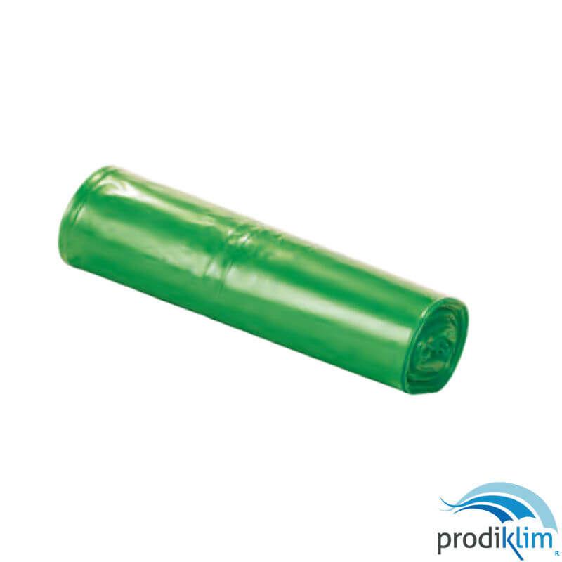 0142735-bolsa-basura-85×105-verde-prodiklim(1)