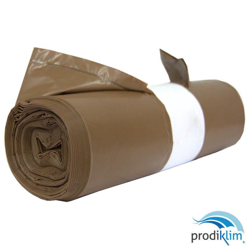 0142753-bolsa-basura-marron-g140-prodiklim