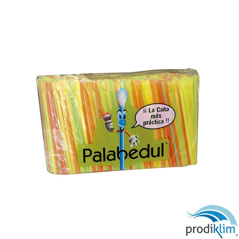 0152810-cana-granizado-enfundado-celofan-500uds-prodiklim