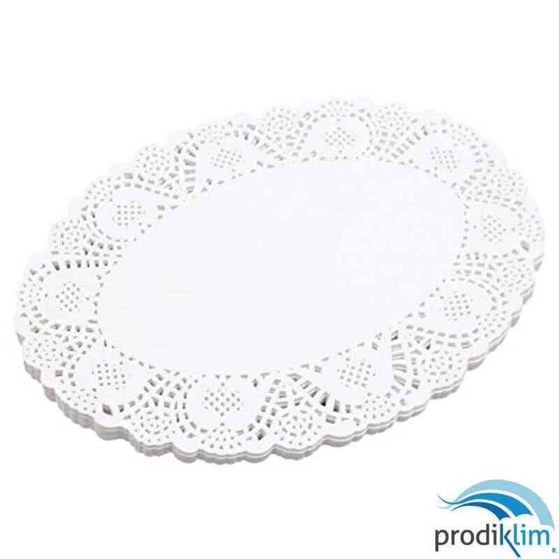 0163008-blonda-oval-calada-35×56-cm-100-uds-prodiklim