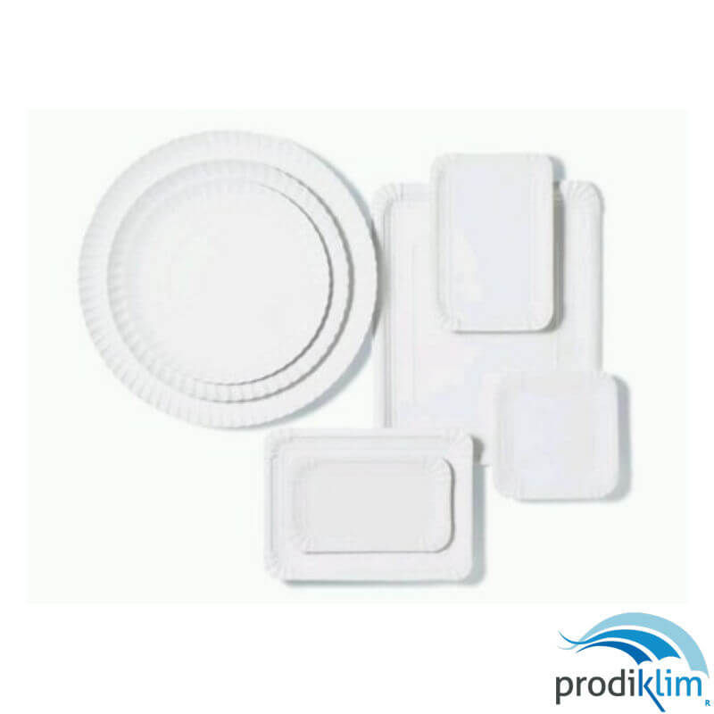 0163039-bandeja-de-carton-18×24-cm-100-uds-prodiklim