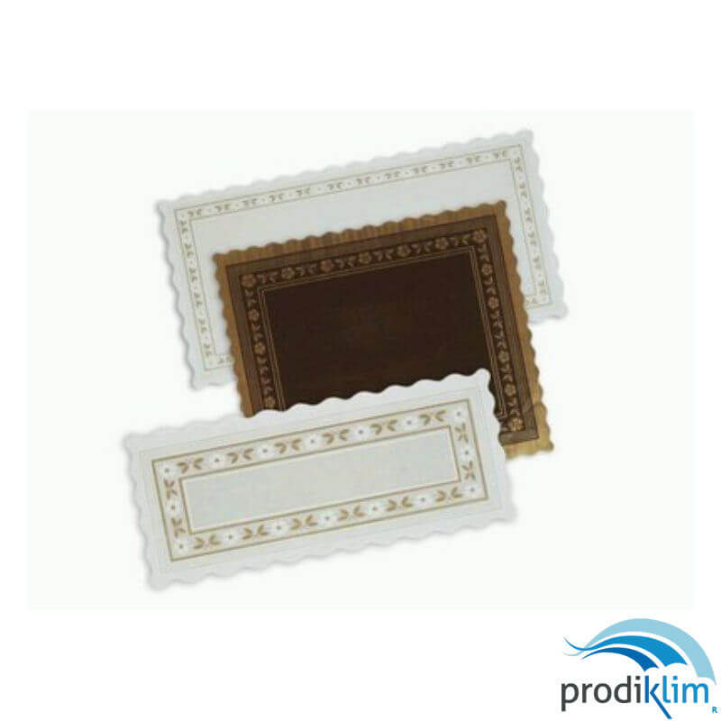 0163043-blonda-parafinada-blanca-31×38-100-uds-prodiklim