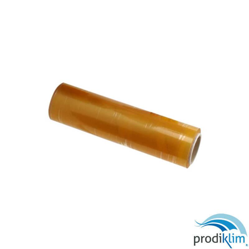 0232400-papel-film-transparente-30×300-amarilla-pp-prodiklim