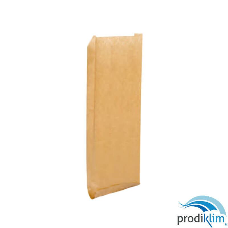 0233002-bolsa-bolleria-papel-kraft-18+7×32-1000-uds-pp-prodiklim