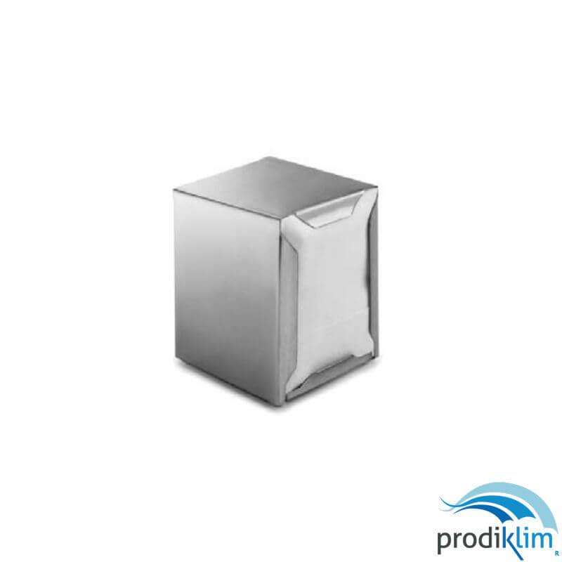 0251100-servilletero-mini-servis-inox-prodiklim