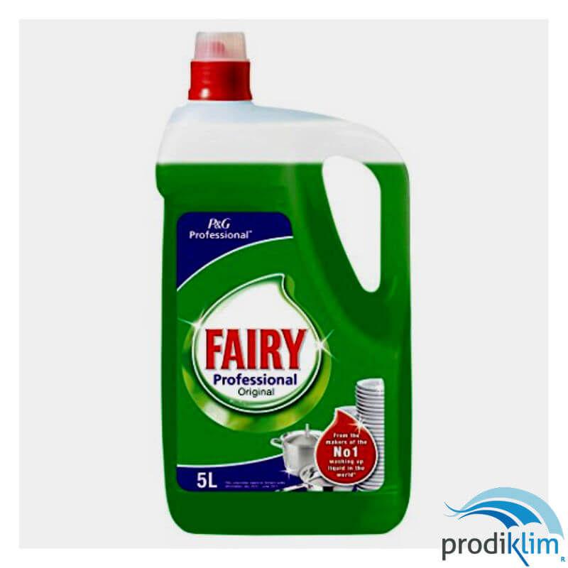 0270205-fairy-5l-profesional-prodiklim