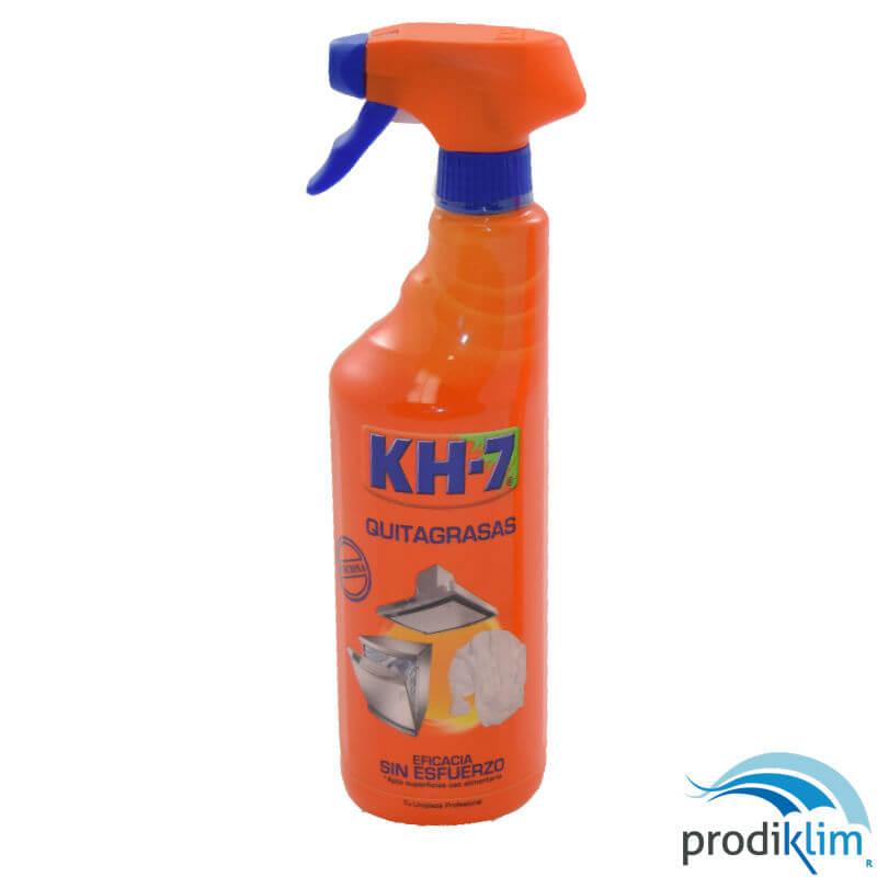 0270800-desengrasante-kh7-750cc-prodiklim