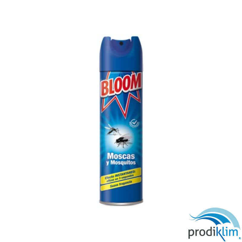 0271001-bloom-aerosol-instant-600-ml-prodiklim