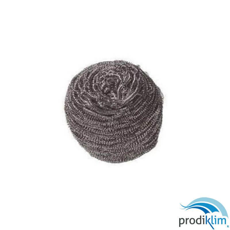 0281202-nana-acero-inox-60-gr-prodiklim