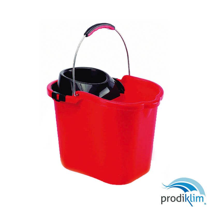 0292103-1-cubo-con-escurridor-rectangular-16l-prodiklim