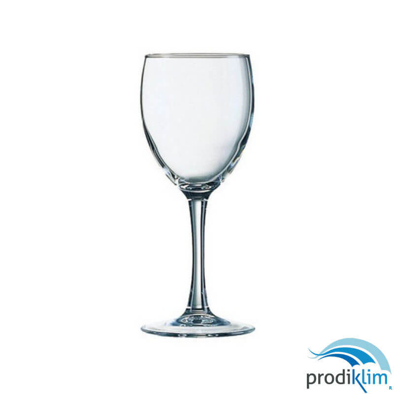 0303102-copa-princesa-vino-31cl-6-uds-prodiklim