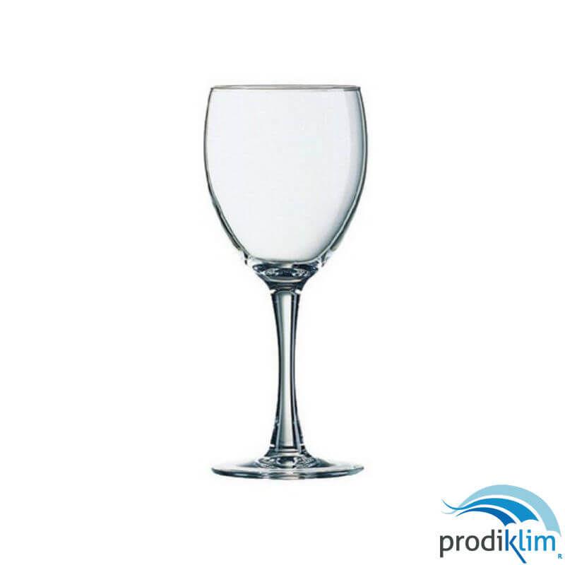 0303103-copa-princesa-agua-23cl-6-uds-prodiklim