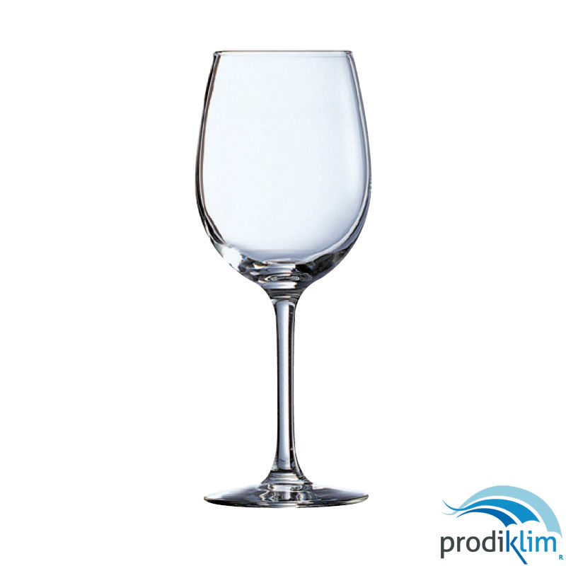 03031126-copa-tulip-cabernet-n-t-47-cl-c&s-6-uds-prodiklim