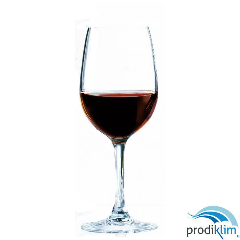 03031127-copa-tulip-cabernet-n-t-48-cl-c&s-6-uds-prodiklim