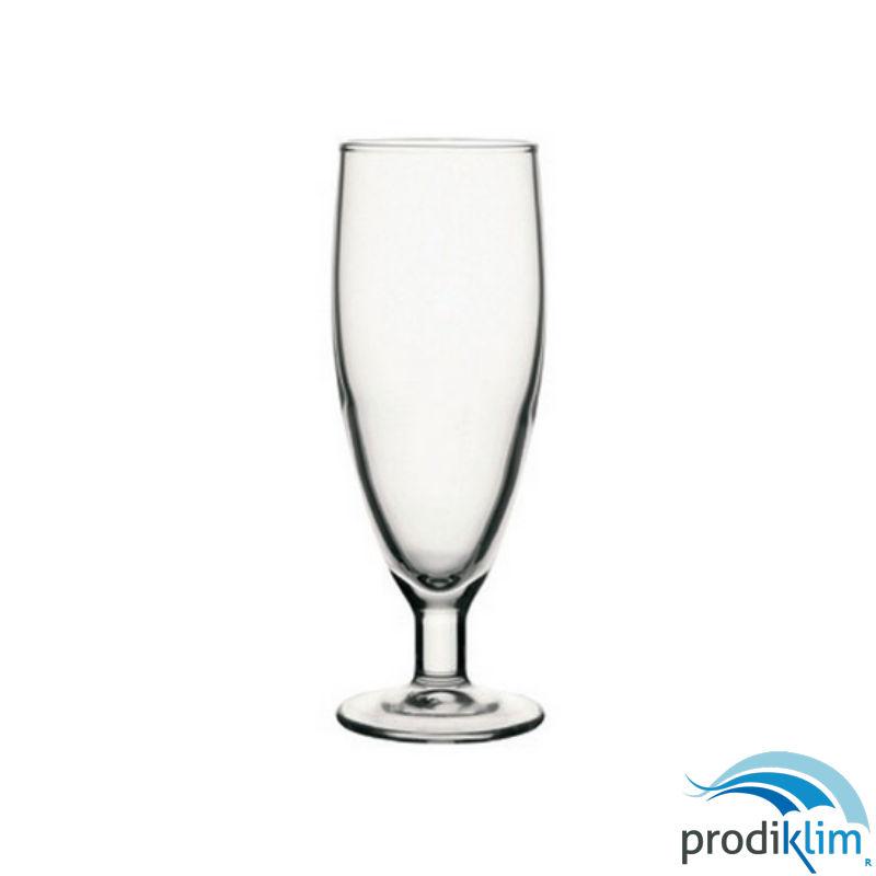 0303132-copa-vesubio-flauta-15cl-50×150-6-uds-prodiklim