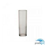 0303148-vaso-tubo-n-t-30cl-60×165-24-uds-prodiklim