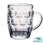 0303149-jarra-britania-cerveza-28cl-78×98-36-uds-prodiklim