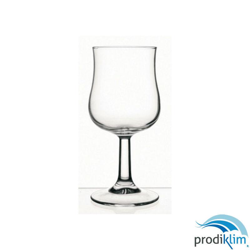 0303152-copa-lira-agua-23cl-64×156-6-uds-prodiklim
