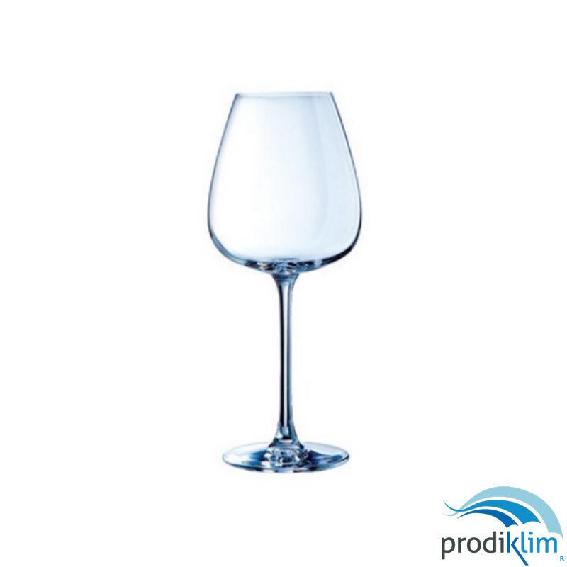 0303177-copa-grandscepages-vino-tinto-62cl-c&s-6-uds-prodiklim