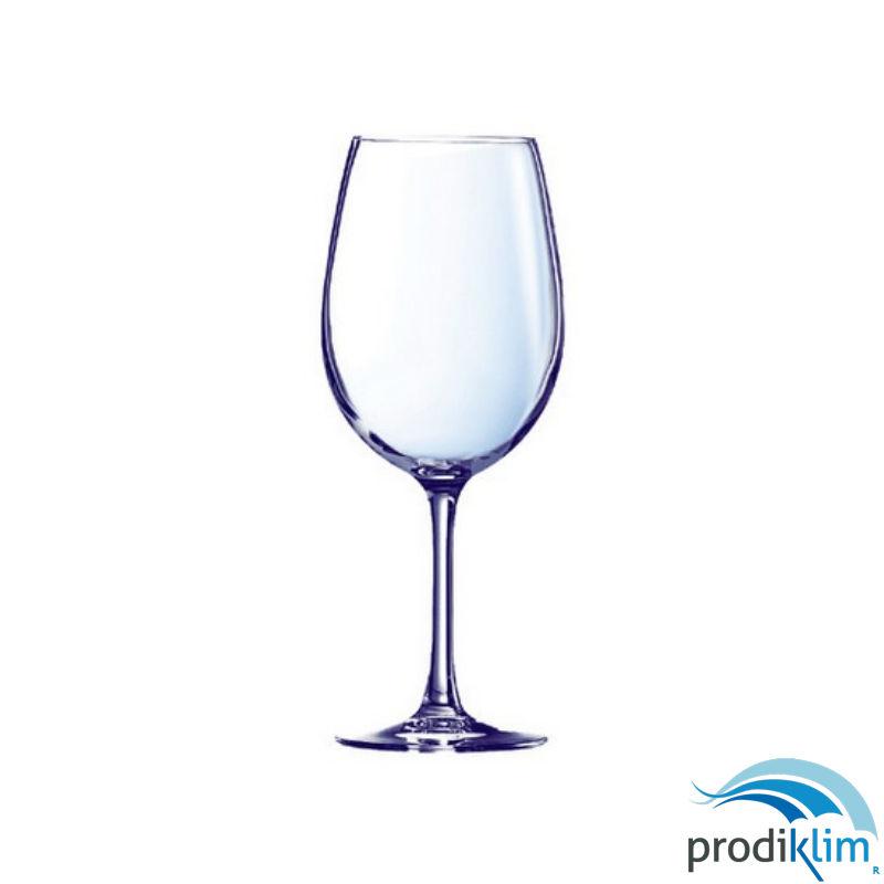 0303178-copa-tulip-cabernet-n-t-75cl-c&s-6-uds-prodiklim
