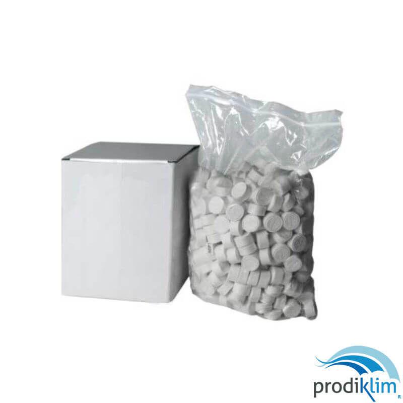 0362800-toallita-compacta-prodiklim