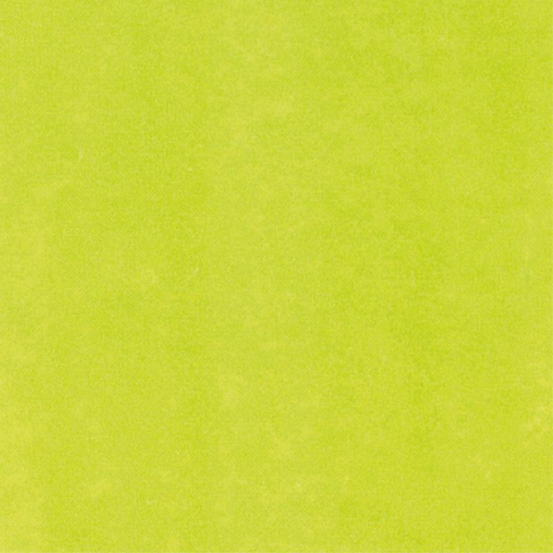 0471531-servilleta-40×40-airlaid-pistacho-prodiklim