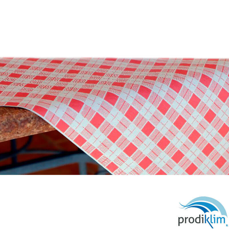 0471600-mantel-100×100-40-gr-cuadro-rojos-prodiklim