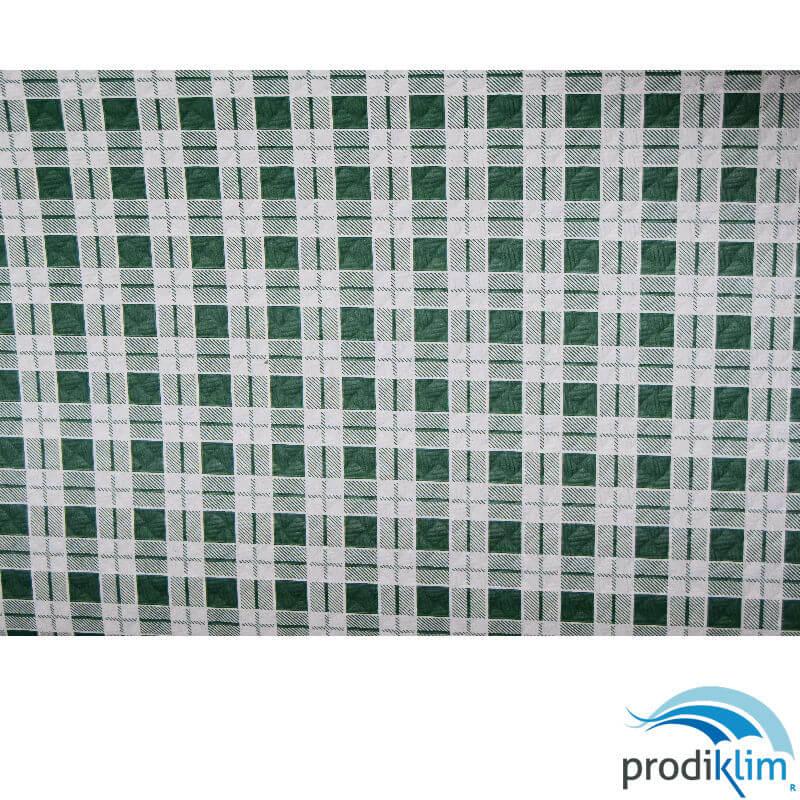 0471601-mantel-100×100-40-gr-cuadros-verdes-prodiklim