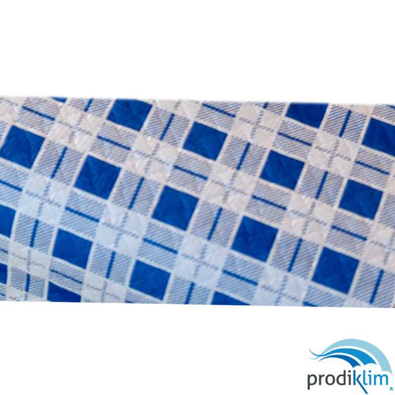 0471602-mantel-100×100-cuadros-azules-prodiklim