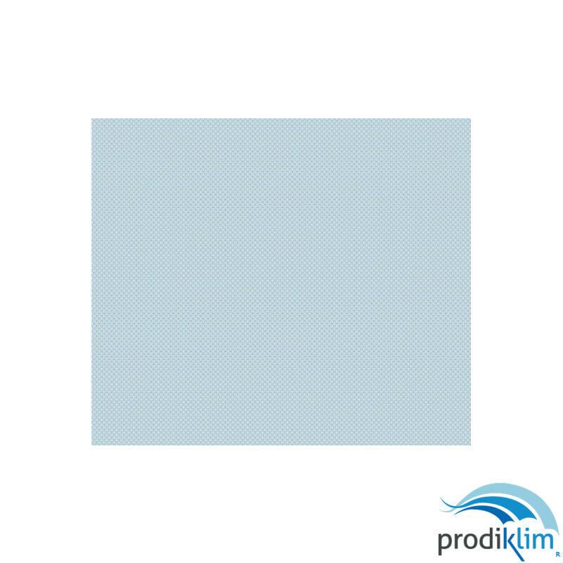 0471608-mantel-30×40-40-gr-liso-azul-prodiklim