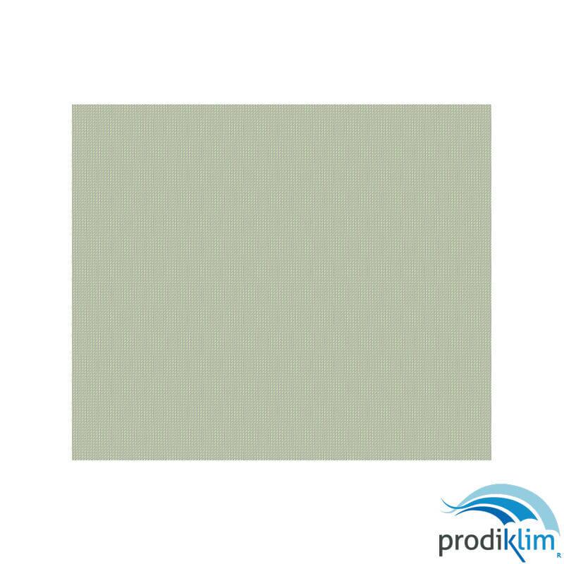 0471609-mantel-30×40-40-gr-liso-verde-prodiklim