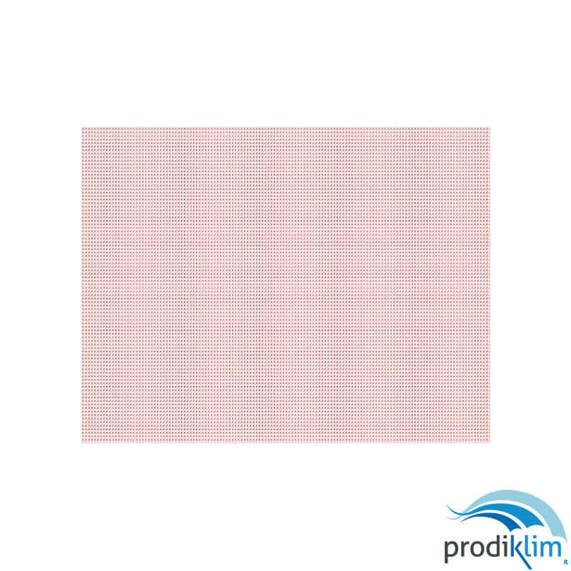 0471610-mantel-30×40-40-gr-liso-salmon-prodiklim