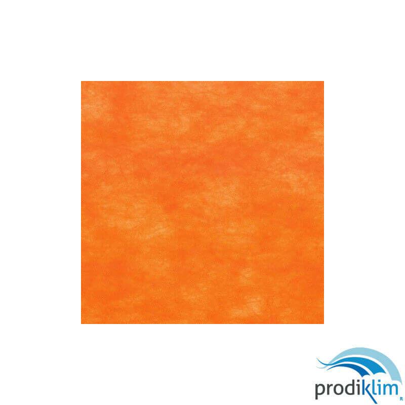 04716127-mantel-40×100-newtex-naranja-50-uds-prodiklim