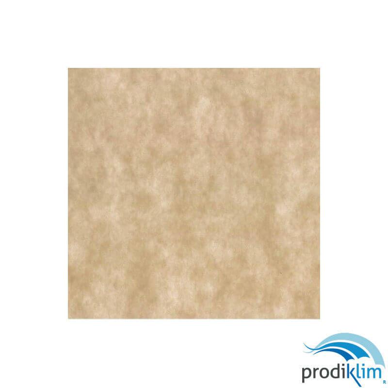 04716131-mantel-100×120-newtex-50-gr-crema-150-uds-prodiklim