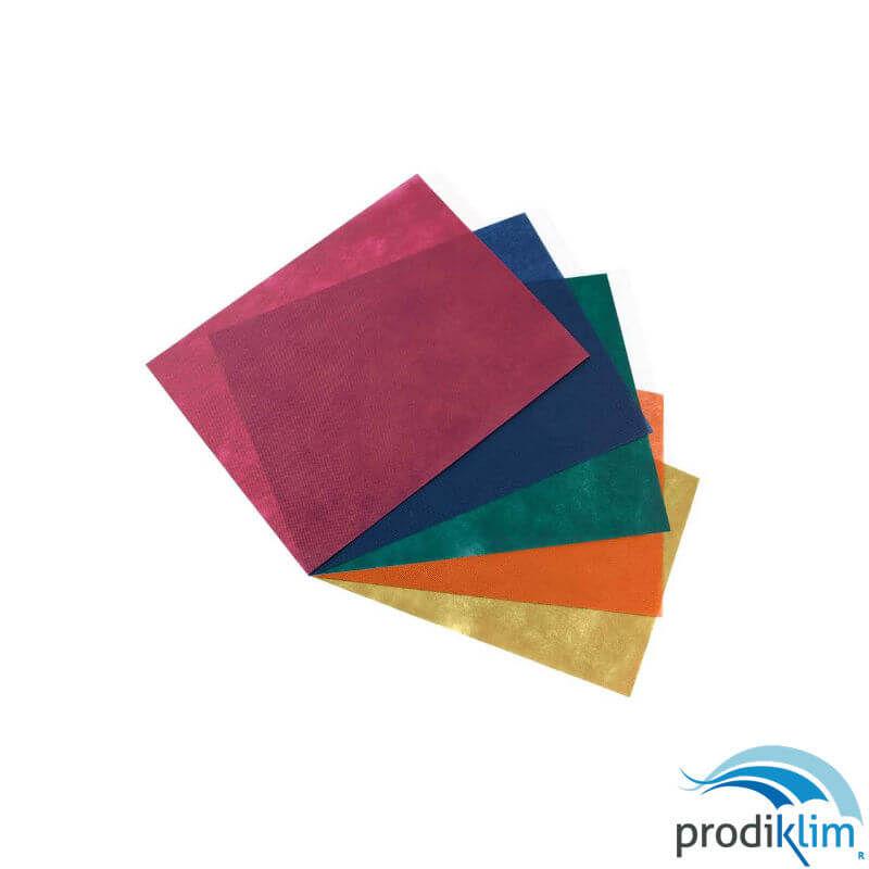 04716149-mantel-30×40-novotex-rojo-prodiklim