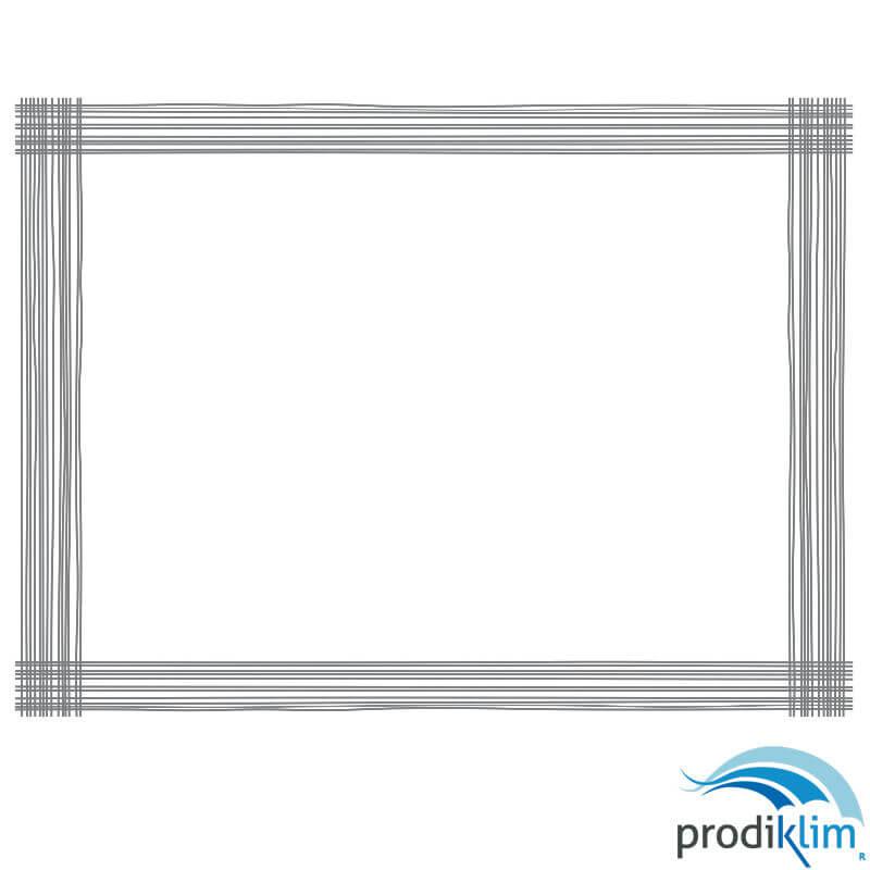 04716175-mantel-30×40-airlaid-blanco-orlagris-prodiklim