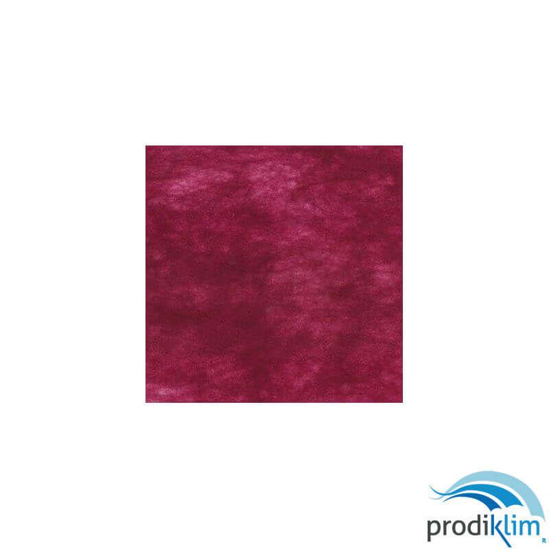 0471638-mantel-100×100-burdeos-50gr-prodiklim