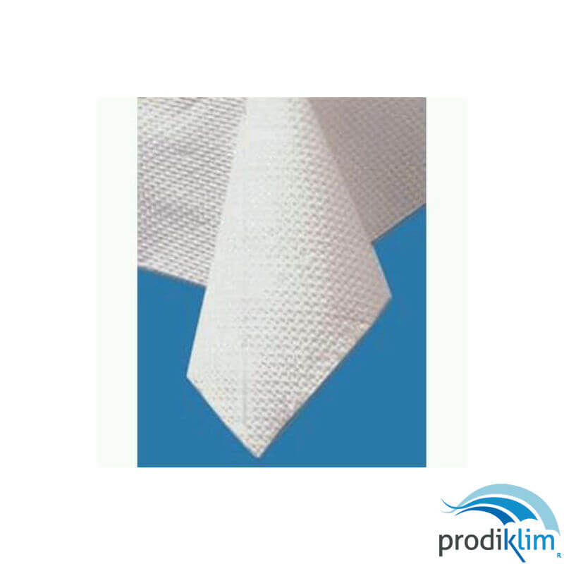 0471639-mantel-100×120-blanco-40-gr-extra-prodiklim
